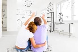 Come arredare casa da soli in pochi semplici passi