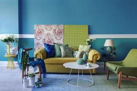 Come arredare una casa spendendo poco, senza rinunciare alla qualità