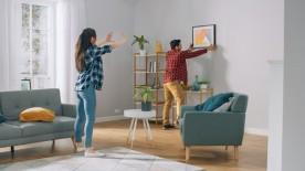 Bonus arredi e mobili: tutti gli incentivi per arredare la tua casa