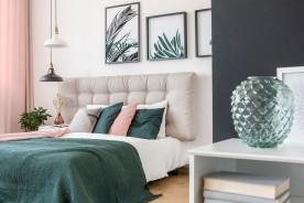 Moderno o classico: come arredare una camera da letto in base allo stile