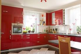 Colori della cucina: 7 consigli per sceglierli in base allo stile