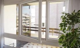 Quali sono le caratteristiche delle finestre in PVC e perché sceglierle