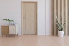Tipi di porte: come scegliere quelle adatte ai tuoi ambienti