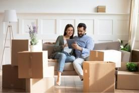 Come arredare una casa da affittare e conquistare i tuoi ospiti!