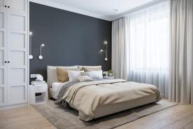 Quanto misura un letto matrimoniale e quale si adatta ai tuoi spazi