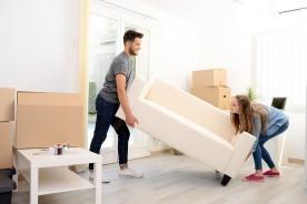 5 idee per rimodernare una casa spendendo poco